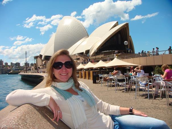 Moja skúsenosť zo študijno-pracovného pobytu vAustrálii