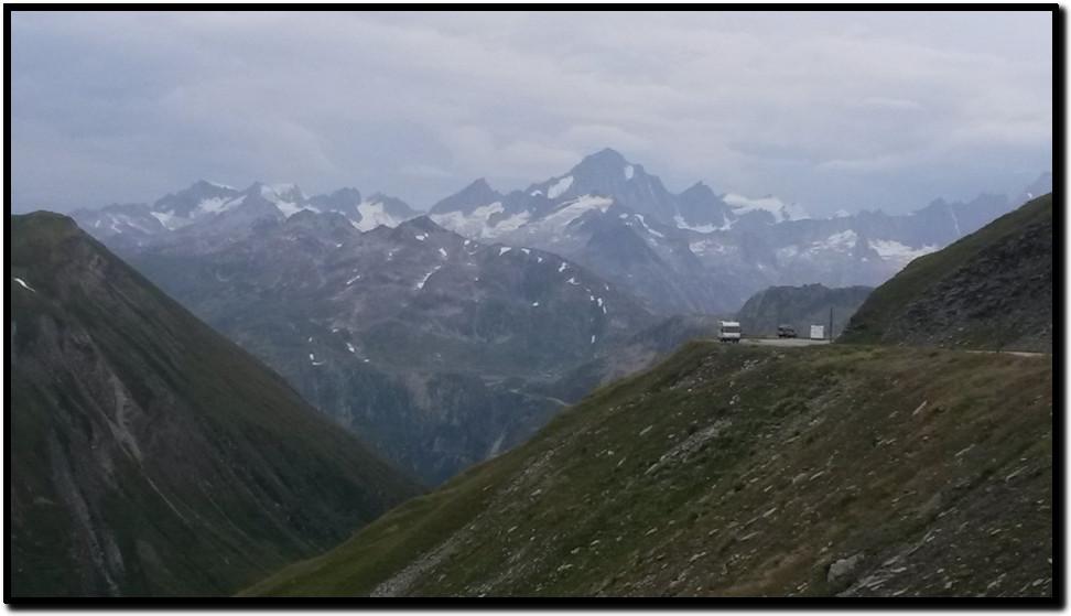 Práce ve švýcarsku pro čechy