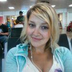 Po 3 hodinach spanku a rozluckove noci. Z lodi do letadla. Cozumel airport.