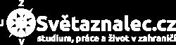 Světaznalec.cz