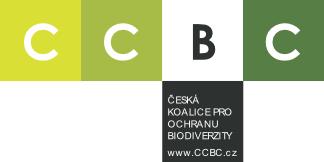 Česká koalice pro ochranu biodiverzity