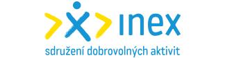 INEX - Sdružení dobrovolných aktivit