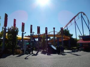 Wonderland - Behemoth