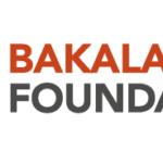 Bakala Foundation
