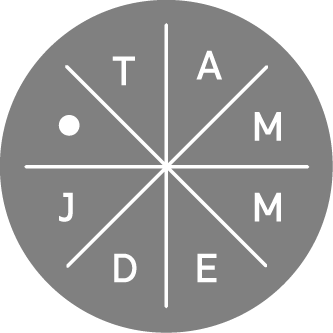Tamjdem - workcamp