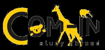 COM-IN Study Abroad