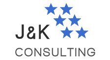 logo-jk-consulting