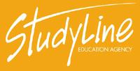 studyline-logo