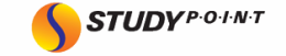 Studypoint