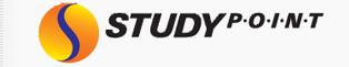 Studypoint