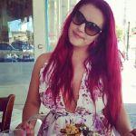 Profilový obrázek uživatele Natálie Faladová