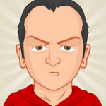 Profilový obrázek Vašek