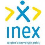 Profilový obrázek uživatele INEX-SDA