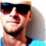 Profilový obrázek uživatele Jiří Siegel