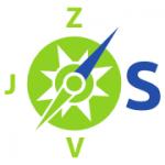 Profilový obrázek uživatele Inzerce